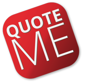 quote me button
